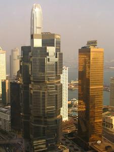 HK jour mars 2005 5 C-Mouton