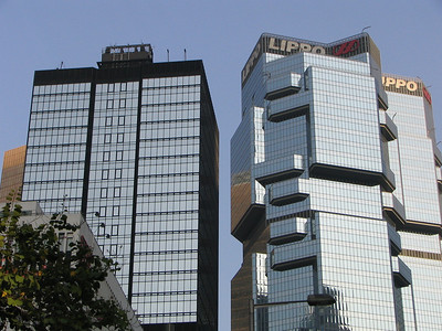 HK jour mars 2005 24 C-Mouton