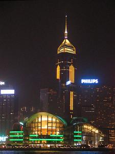 HK nuit 34