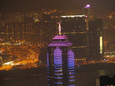 HK nuit mars 2005 56 C-Mouton