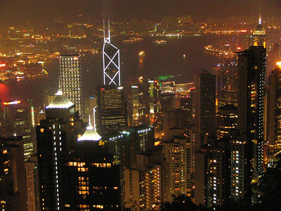 HK nuit mars 2005 47 C-Mouton