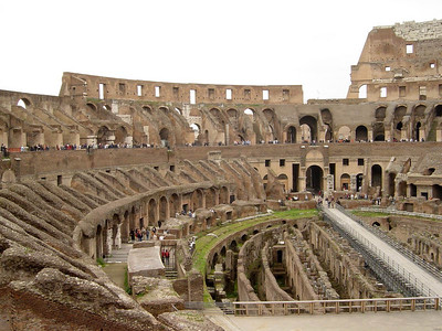 Roma Mars 2004 41