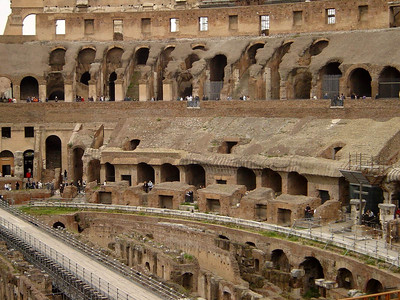 Roma Mars 2004 42