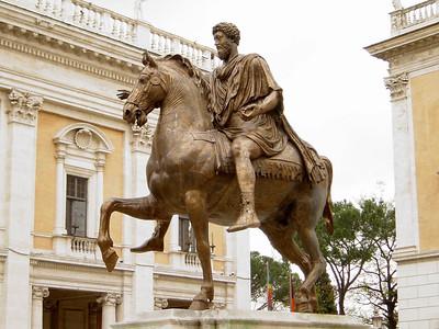 Roma Mars 2004 08