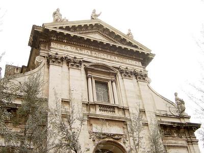 Roma Mars 2004 29
