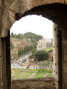 Roma Mars 2004 47