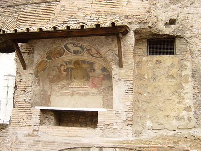 Roma Mars 2004 04