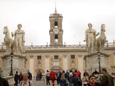 Roma Mars 2004 06