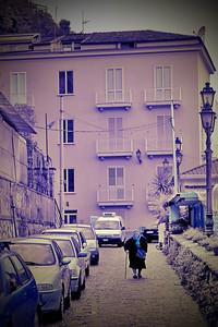 IMG_8988_Ch-Mouton