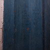 Dungeon Officer's Quarter Door after Indian Occupation