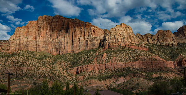 Zion May 2016
