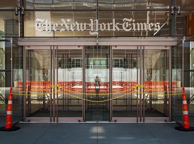 NYT/Edgar Martins (tongue in cheek)