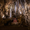 lurray caverns pipe organ