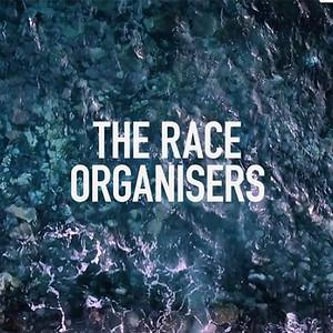 The Race Organizers