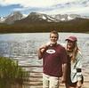 brooklyn to rmnp 2017 bear lake hike