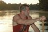 canoe, caddo lake, texas