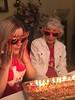birthdays2018 and clmning