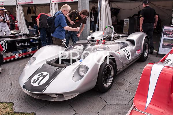 F1 GP-3-2