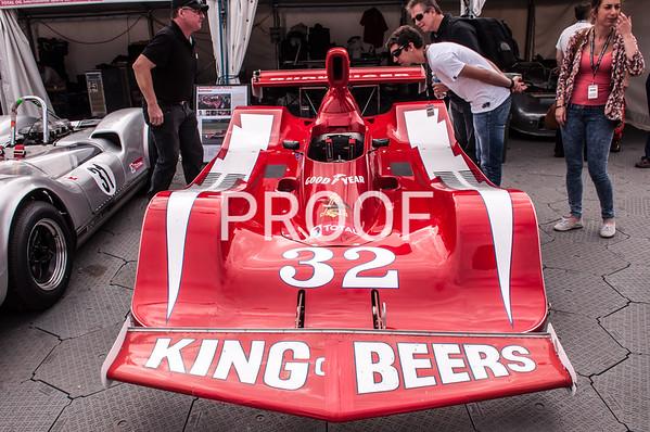 F1 GP-2-2