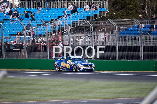 F1 GP-2