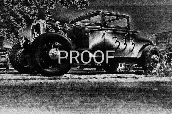 HOI_1920