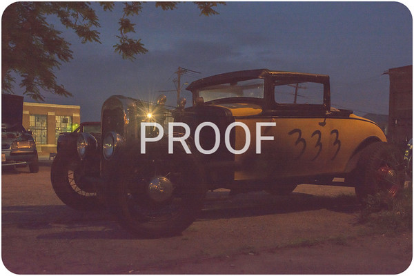 HOI_1923