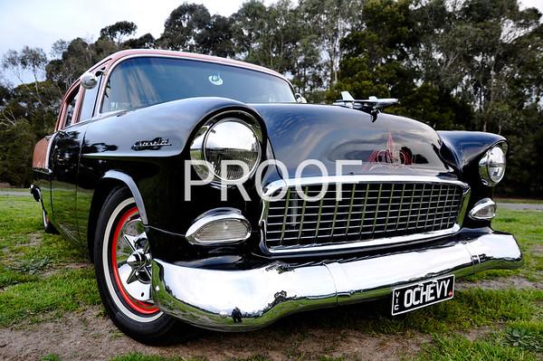 1955 Chev (47)