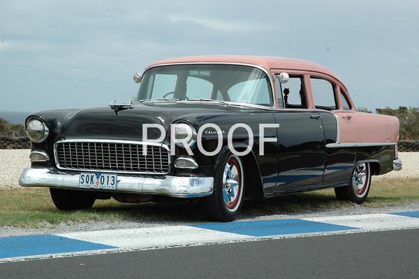 1955 Chev (270)
