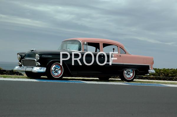 1955 Chev (305)