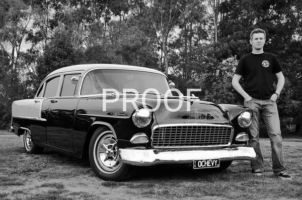 1955 Chev (3)
