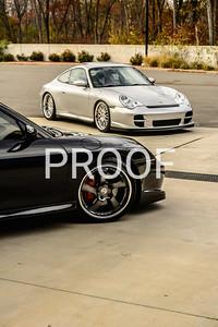 Porsche911-16