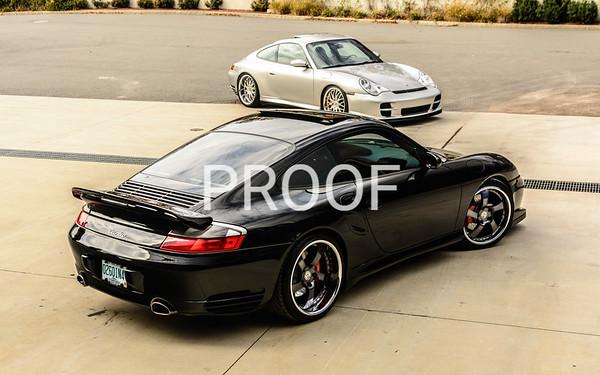 Porsche911-20