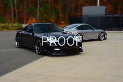 Porsche911-5-2