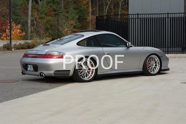 Porsche911-10
