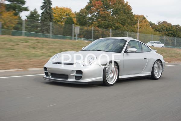 Porsche911-10-2