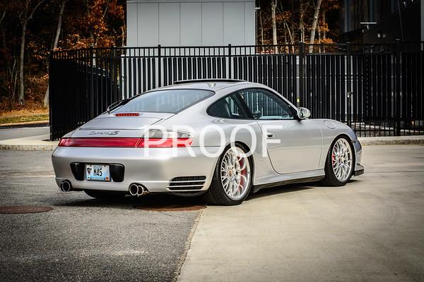 Porsche911-11