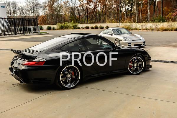 Porsche911-15