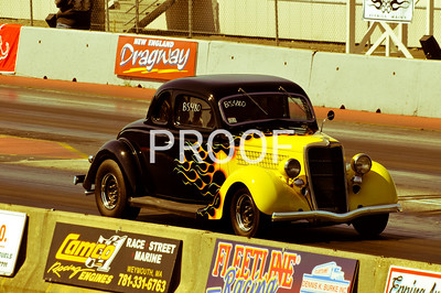 car shows and drags 2010 (349)
