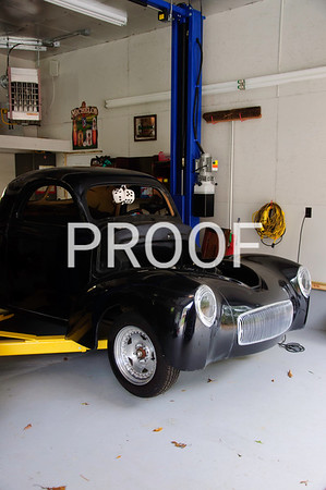 Willys project (11)