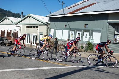 Tour of California 2013