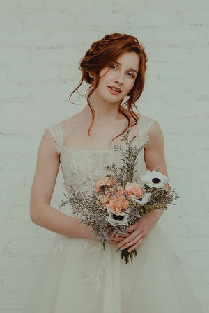 Jenny_Rolapp_Photography_The_East_Angel_styled_shoot-64