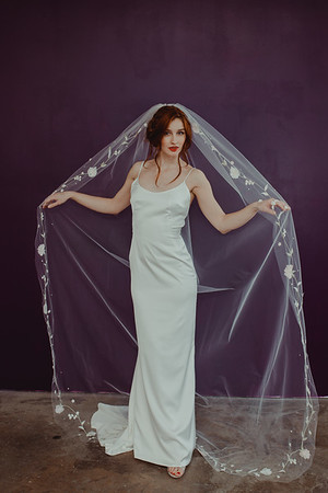 Jenny_Rolapp_Photography_The_East_Angel_styled_shoot-112