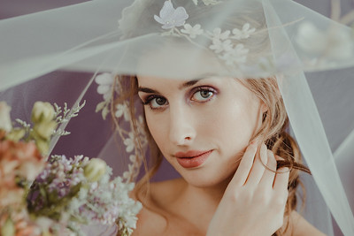 Jenny_Rolapp_Photography_The_East_Angel_styled_shoot-145