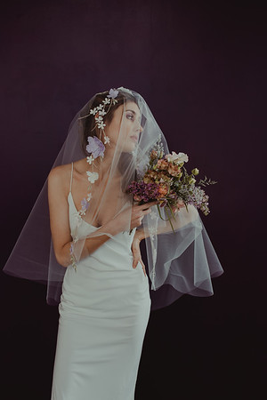 Jenny_Rolapp_Photography_The_East_Angel_styled_shoot-140