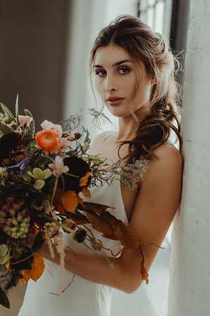 Jenny_Rolapp_Photography_The_East_Angel_styled_shoot-149