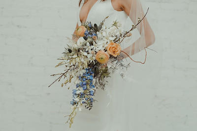 Jenny_Rolapp_Photography_The_East_Angel_styled_shoot-160