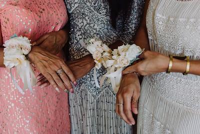 Bianca_Beau_Wedding-46