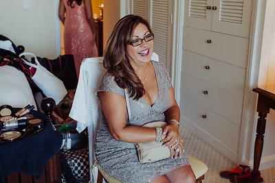 Bianca_Beau_Wedding-44