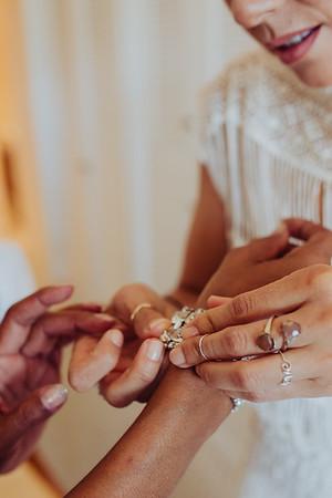Bianca_Beau_Wedding-26