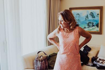 Bianca_Beau_Wedding-39